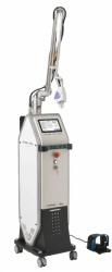 Laser Fire-Xel, medycyna estetyczna, leczenie zmian skórnych Katowice
